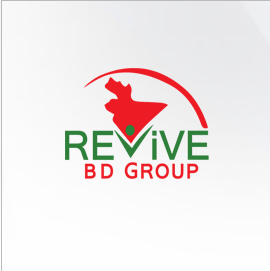 Revive BD Group