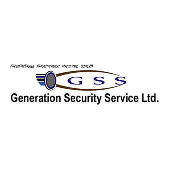 Generation Security Services ltd.