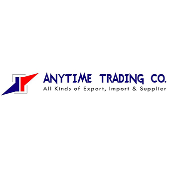 Anytime Trading Co.