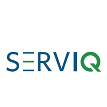 SERVIQ International Limited