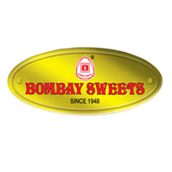 Bombay sweets and co. ltd.