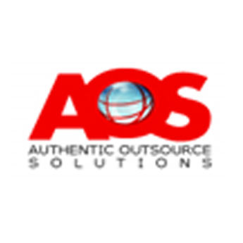 Authentic Outsource Solutions (AOS)