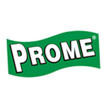 Prome Agro Foods Limited