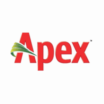 Apex Footwear Ltd.