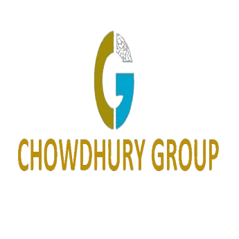 Chowdhury Group Of Industries