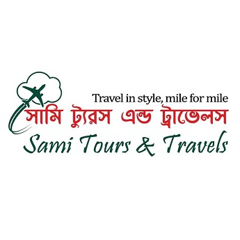 Sami Tours & Travels Limited