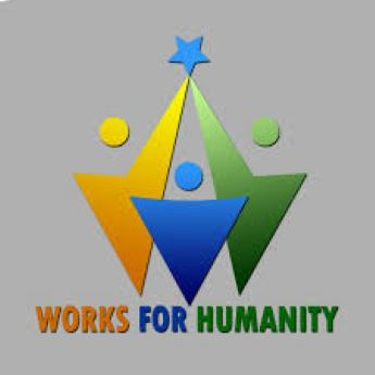 Works For Humanity Foundation