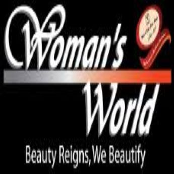 Womens World Ltd.