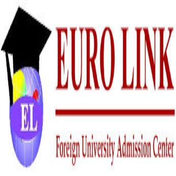 Euro Link