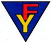 Young Force Security Services Ltd.