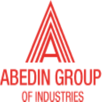 Abedin Group of Industries