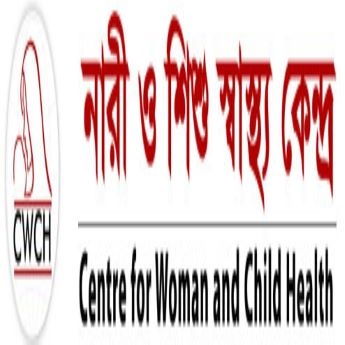 Centre for Women and Child Health