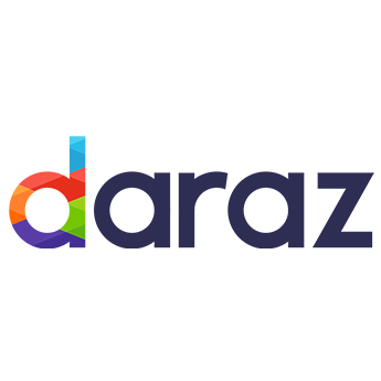 Daraz Bangladesh Ltd.