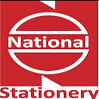 National Stationary