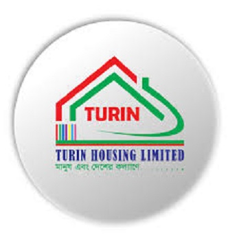 Turin Housing Limited