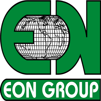 Eon Group of Industries