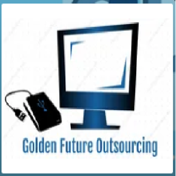 Golden Future Outsourcing