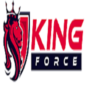 Kingwon Securicor Limited (King Force)
