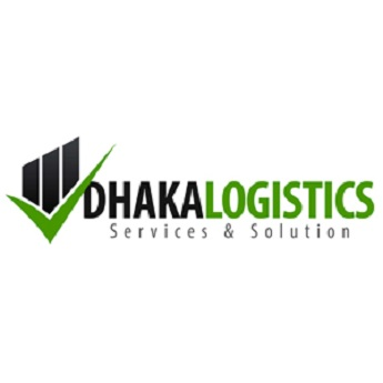 Dhaka Logistics Services & Solution