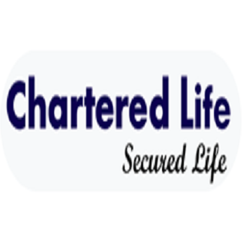 chartered life insurance company ltd